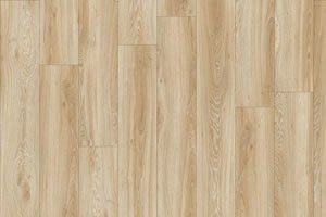 Виниловый ламинат Moduleo Transform Wood Click  22220 BLACKJACK OAK