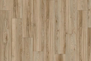Виниловый ламинат Moduleo Transform Wood Click 22229 BLACKJACK OAK