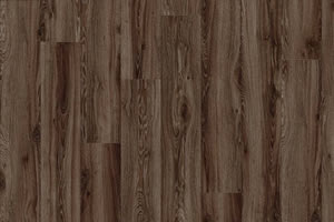 Виниловый ламинат Moduleo Transform Wood Click 22862 BLACKJACK OAK