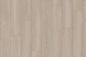 Виниловый ламинат Moduleo Transform Wood Click 24232 VERDON OAK