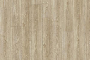 Виниловый ламинат Moduleo Transform Wood Click 24280 VERDON OAK