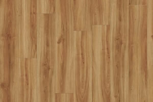 24850 CLASSIC OAK. Transform Wood Click. Moduleo. Виниловый ламинат.
