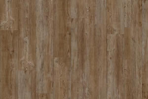Виниловый ламинат Moduleo Transform Wood Click 24852 LATIN PINE