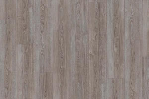 Виниловый ламинат Moduleo Transform Wood Click 24962 VERDON OAK