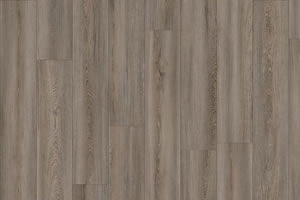 Виниловый ламинат Moduleo Transform Wood Click 28282 ETHNIC WENGE