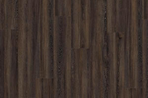 Виниловый ламинат Moduleo Transform Wood Click 28890 ETHNIC WENGE