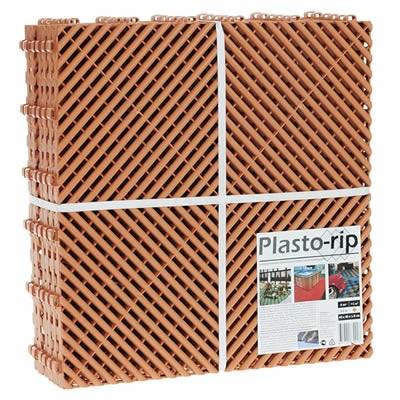 Plasto Rip. Модульное пластиковое покрытие. Пластиковое покрытие для улицы. Пластиковые уличные покрытия.