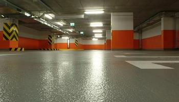Купить промышленный бетон лестница бетон
