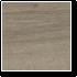 Дизайн плитка ПВХ Moduleo.Коллекция Flexo Premium Click