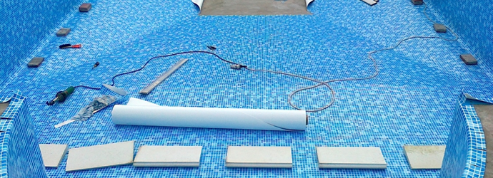 Гидроизоляция фундамента стоимость одного квадратного метра