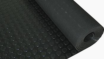 Рулонные резиновые полы для гаража купить евпатория купить гаражи